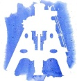 Bolton Review 4 logo